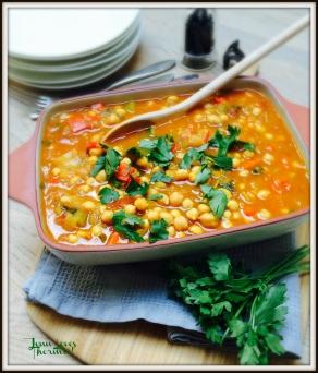 Maroccan Stew Edited